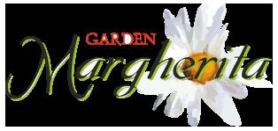 Garden Margherita